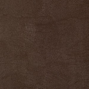 IZ-5462-VL-choco-leather