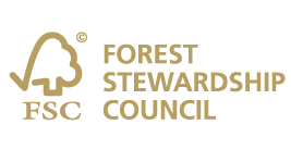 Logo_FSC_Forest_Stewardship_Council