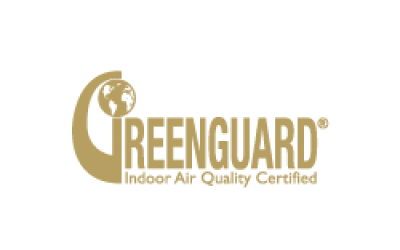Logo_Greenguard_Indoor_Air_Quality_Certified_SQ2